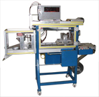 Packaging Systems
